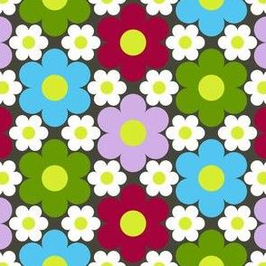 09527668 : circle7flower : spoonflower0263
