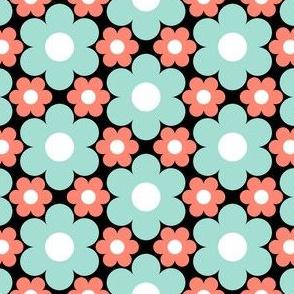 09527673 : circle7flower : spoonflower0293