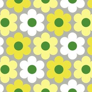 09527674 : circle7flower : spoonflower0314
