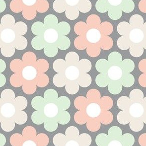 09527686 : circle7flower : spoonflower0341