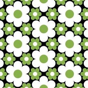 09527698 : circle7flower : spoonflower0372