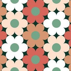 09527699 : circle7flower : spoonflower0386