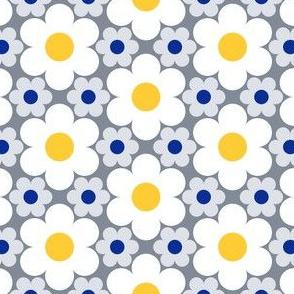 09527777 : circle7flower : spoonflower0415