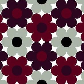 09527802 : circle7flower : spoonflower0444