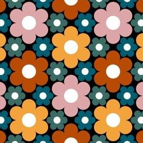 09527827 : circle7flower : spoonflower0467