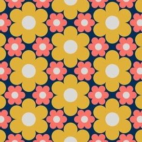 09527828 : circle7flower : spoonflower0482