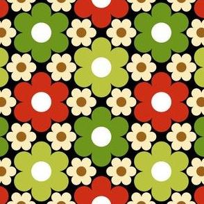 09528563 : circle7flower : synergy0002