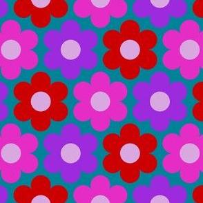 09528574 : circle7flower : synergy0005