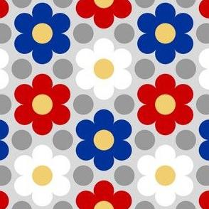 09528580 : circle7flower : synergy0006