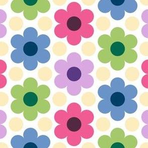09528618 : circle7flower : synergy0010x11