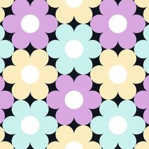 09528638 : circle7flower : synergy0012