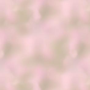 Lantana 40 percent dusky pink