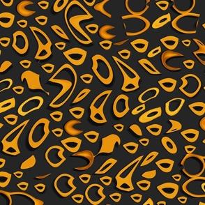 Fruity Pop - Classic Blue