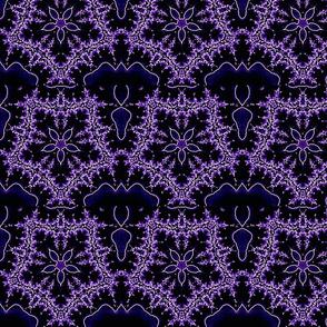 fractal_square_kaleidoscope-ed