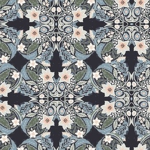 ornatile floral