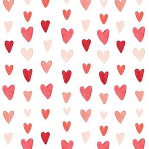watercolor-valentines-hearts