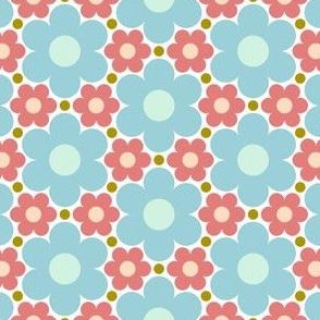 09540452 : circle7flower : trendy1
