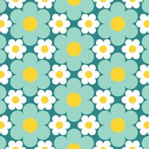09540453 : circle7flower : trendy2