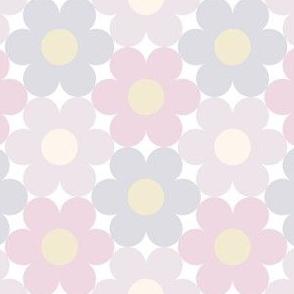 09540475 : circle7flower : lilacmauve