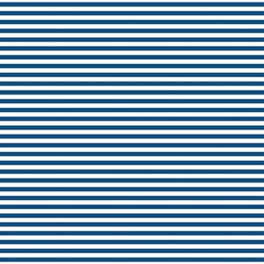 2020 classic blue stripes - pantone color of the year