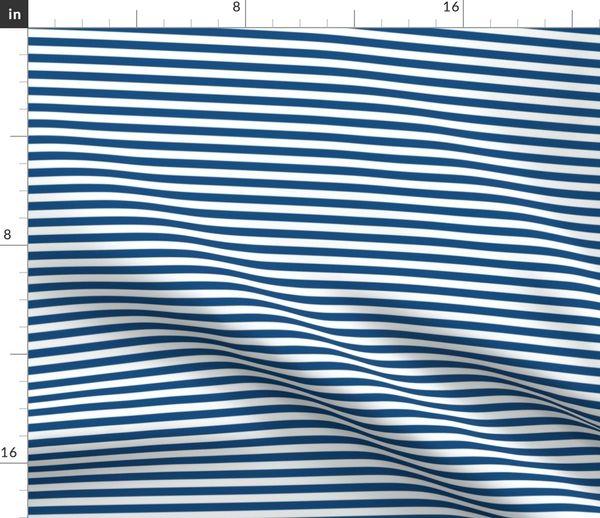 2020 Classic Blue Stripes Pantone Colo Spoonflower,Ikea Customer Service Email Address Us