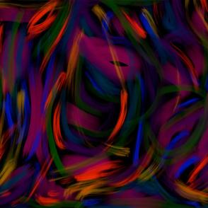 Vibrancy