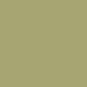Wildlife 4 Inches fabric, Gray Green, bear deer eagle fox