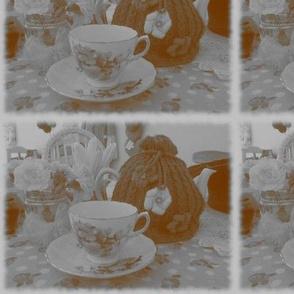 teaold