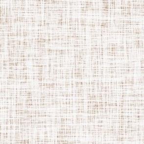 sugar sand linen