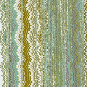 Annabella-Stripe-Aqua
