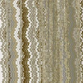 Annabella-Stripe-Taupe