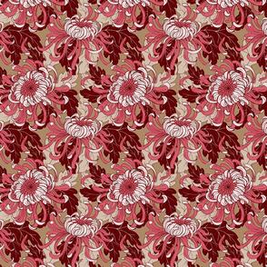 chrysanthemums19-02
