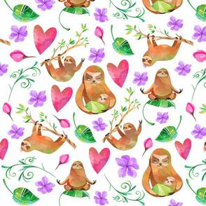 Sloths_i