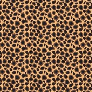 Animal Cheetah Print