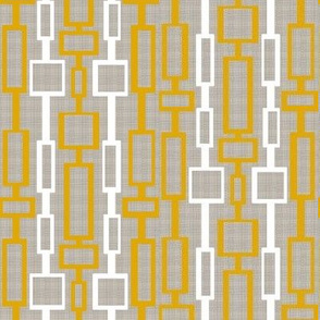 m c mod beige apache yellow