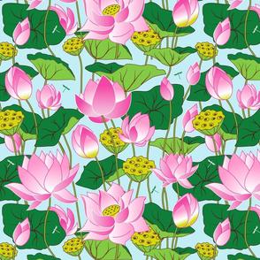 lotus2-01