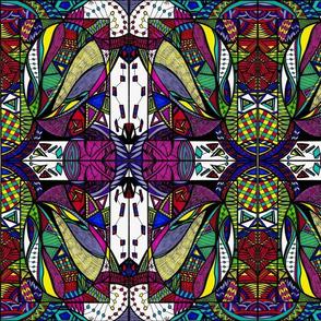 7_Original_7x9_Small_Mirror