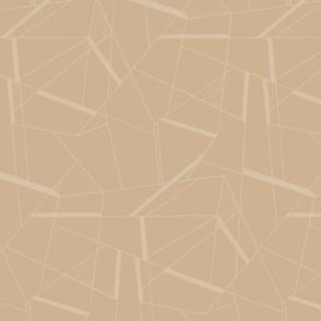 18-0305_pattern-piece_straightrepeat-sand