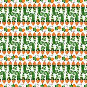 Leprechaun Gnomies