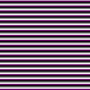 Ace 1/4 inch stripes