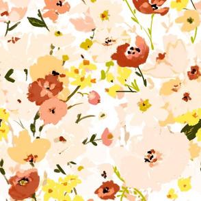garden of blooms