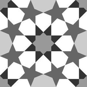 09600885 : U85E2 : greyscale