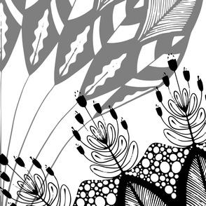 Laiepi_wallpaper_liberty