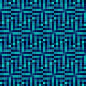 Stripes-b-X2-b