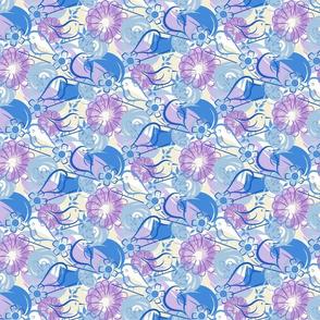 Spoonflower Spring Challenge2020-01