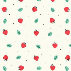 Strawberries (Large)