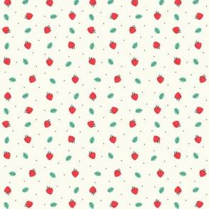 Strawberries (Small)