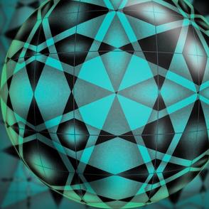 Diamonds-2bX4bSpherized