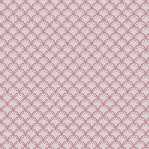 doodle lace