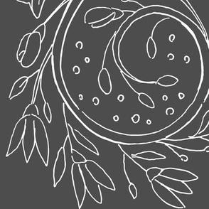ArtNouveau_Pattern_gray-01